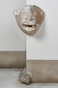 boar head